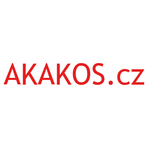 Asociace středních škol oborů kadeřník, kosmetička ČR