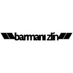 Barmani Zlín