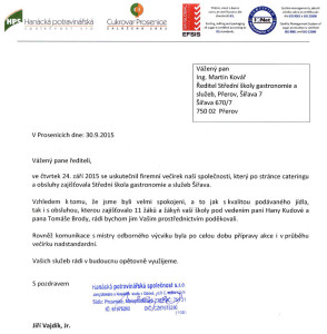 dopis-2015-09-30