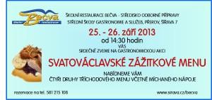 svatovaclav