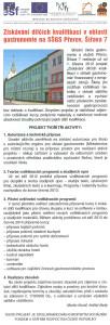 Článek - Zpravodaj školství Olomouckého kraje, číslo 3/2013.