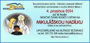 pozvanka_mikulas_2014