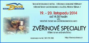 pozvanka_zverina_2014