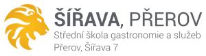 logo_SSGS+nazev-nove