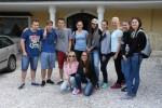 Rakouská skupina H3.T