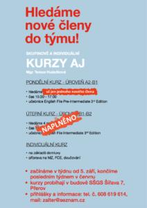 letak_aj2
