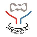 Asociace číšníků České republiky