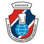 Asociace kuchařů a cukrářů České republiky
