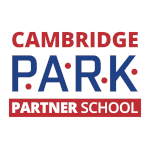 Cambridge PARK Partner School