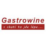 Gastrowine