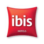 Hotel Ibis Olomouc