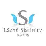 Lázně Slatinice