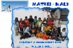 LVZ 2011 Matrei